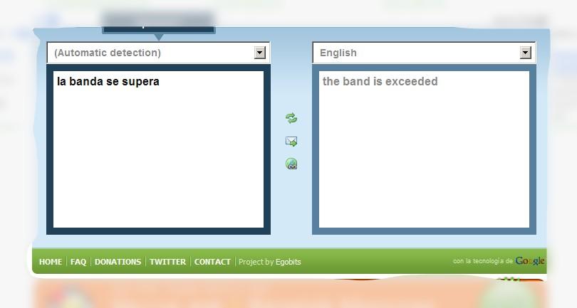 Web Traductor Labandasesupera S Blog Télécharger tradukka traducteur apk pour android. labandasesupera s blog wordpress com