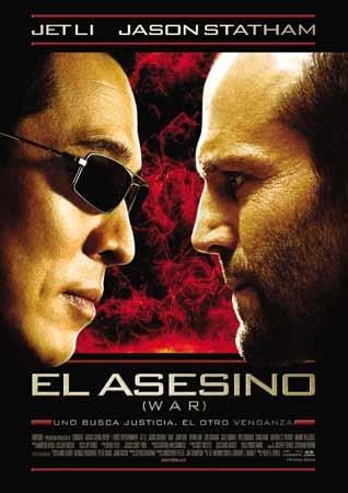 /blogs.dir/3fd/11253716/files/2011/03/cartel_el_asesino_war_0.jpg